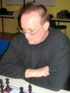 Stanislas Gounant
